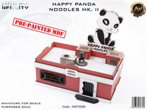 Happy Panda 7.jpg