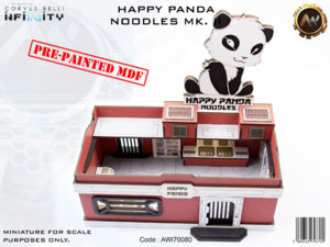 Happy Panda 8.jpg
