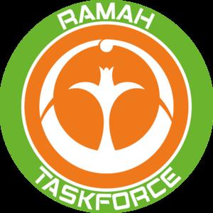 Haqqislam - Sectorial - Ramah Taskforce - [DF] [Vyo] (forums).png