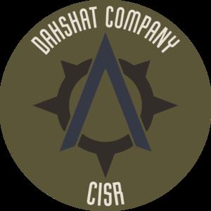 Mercs - Sectorial - Dashhat Company - [DF] [Vyo] (forums).png