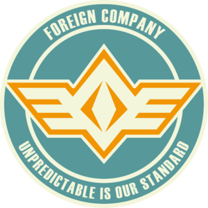 Mercs - Sectorial - Foreign Company - [DF] [Vyo] (forums).png