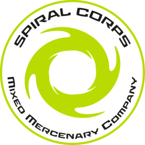 Mercs - Sectorial - Spiral Corps - [DF] [Vyo] (forums).png