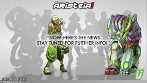 [Aristeia!] Masters of Puppets Unboxing + Review[18-55-15].JPG