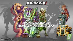 [Aristeia!] Masters of Puppets Unboxing + Review[18-56-26].JPG