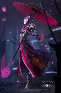 xavier-collette-samourai.jpg