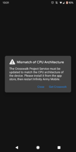 Screenshot_20190604-133157.png