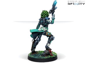 kriigel-agents-submachine-gun-3.png
