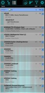 Screenshot_20190613-075411_Infinity Army Mobile.jpg