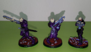 purpleYuJing.jpg