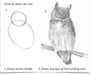 drawowl.png