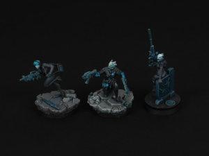 posthumans-group.jpg