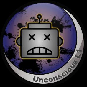 unconscious_l1.png