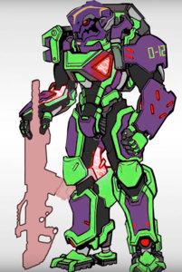 gamma-01a.jpg