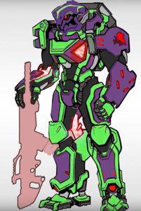 gamma-01.jpg