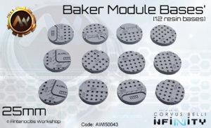 Baker Module 25mm AWI50043.jpg