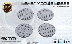 Baker Module 40mm bases AWI50044.jpg