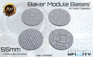 Baker Module 55mm AWI50045.jpg