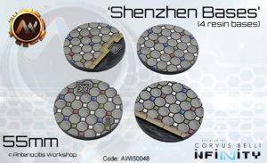 Shenzhen 55mm AWI50048.jpg