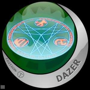 DAZER.png
