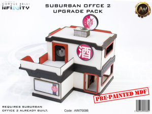 Suburban Office 2 Upgrade Pack 1.jpg
