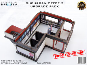 Suburban Office 2 Upgrade Pack 4.jpg