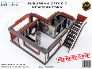 Suburban Office 2 Upgrade Pack 6.jpg