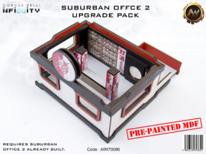Suburban Office 2 Upgrade Pack 12.jpg