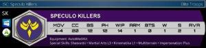 Speculo Killer.jpg