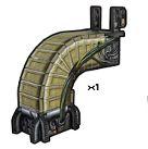 Air duct.JPG