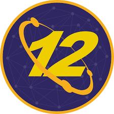 O12.png