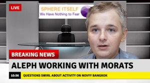 news3.jpg