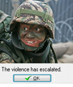 the-violence-has-escalated-28366097.png