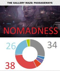Nomadness.jpg