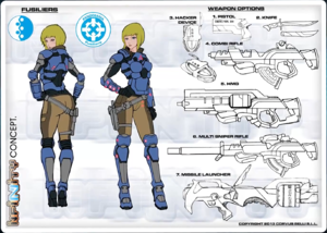 Fusiliers_female.png