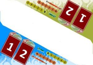 GameBoard4Players-BlueGreen.jpg