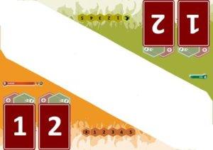 GameBoardSide-Front12.jpg
