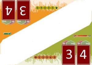 GameBoardSide-Front34.jpg