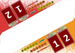 GameBoard4Players-RedOrange.jpg