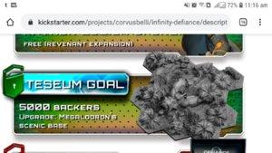 Screenshot_20191119-111613_Chrome.jpg