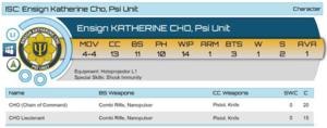 Katherine Cho.png