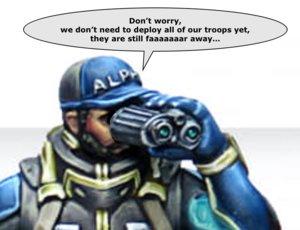 Alpha 2.jpg