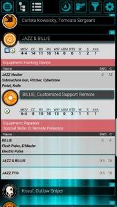 Screenshot_20191206-120300_Infinity Army Mobile.jpg