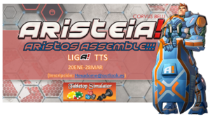 Aristos Assemble.PNG