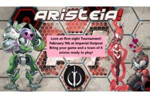 ARISTEIA_Feb_tournament.jpg
