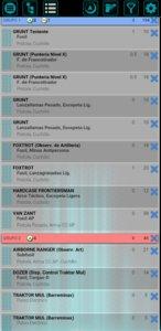 Screenshot_20200302-004509_Infinity Army Mobile.jpg