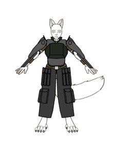 elixi_armor_a1.jpg