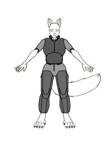 elixi_armor_a2.jpg