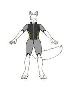 elixi_armor_a3.jpg