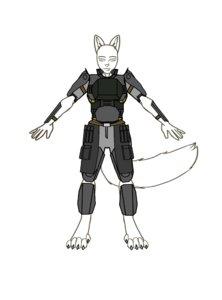elixi_armor_DW1.jpg