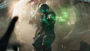 what-will-happen-to-kralls-alien-swarm.jpg